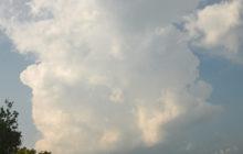 walkway-cloud