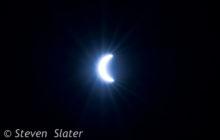Eclipse Crescent